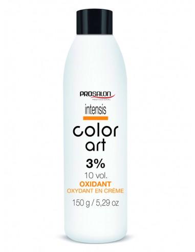 Utleniacz Color Art 3% 150g