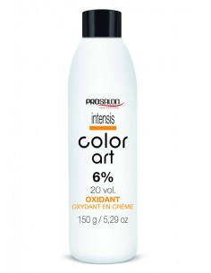 Utleniacz Color Art 6% 150g