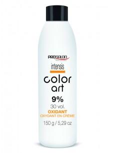 Utleniacz Color Art 9% 150g