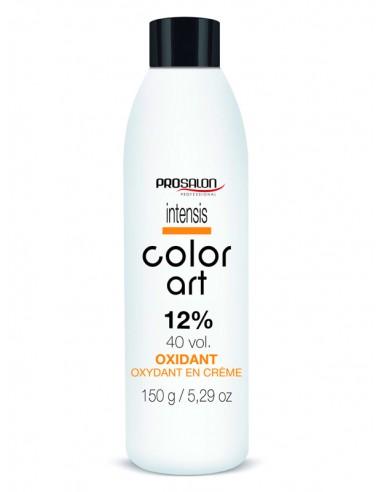 Utleniacz Color Art 12% 150g