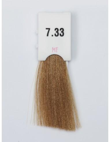 Średni Złoty Blond nr 7.33
