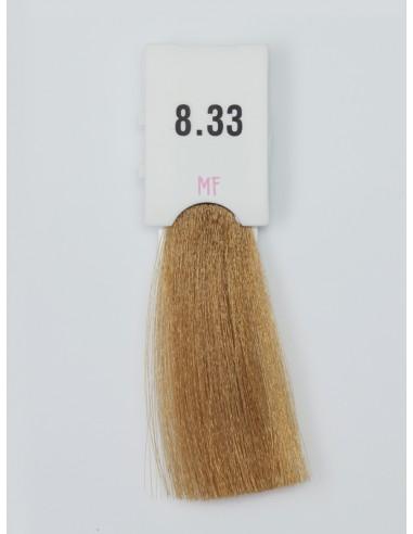 Jasny Złoty Blond nr 8.33