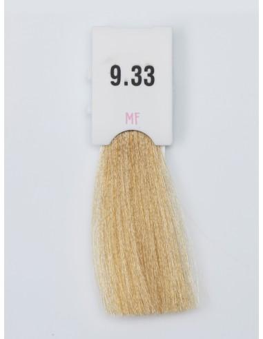 Bardzo Jasny Złoty Blond nr 9.33