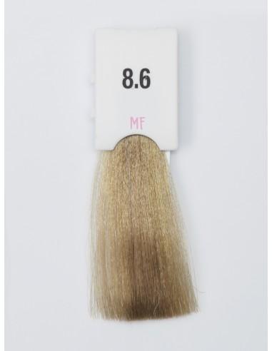 Perłowy Blond nr 8.6
