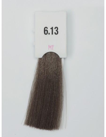 Oliwkowy Ciemny Blond nr 6.13