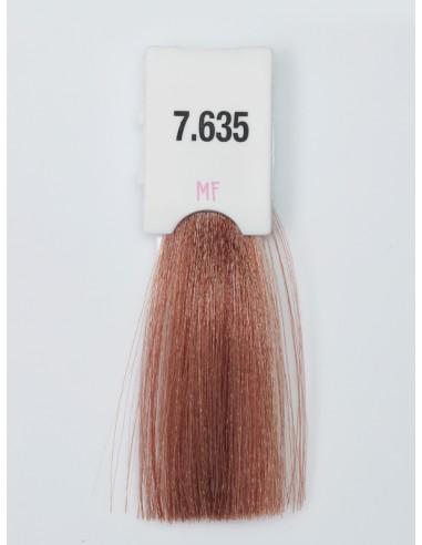 Naturalny Irlandzki Blond nr 7.635