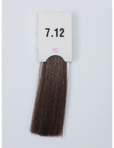 Popielaty Średni Blond nr 7.12