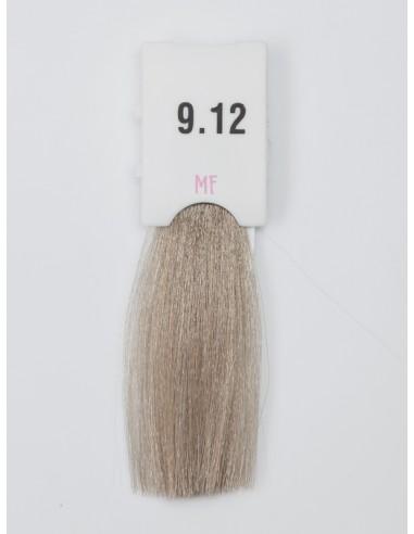Popielaty Bardzo Jasny Blond nr 9.12
