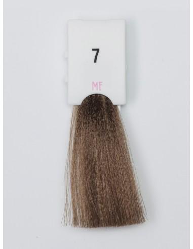 Średni Blond nr 7