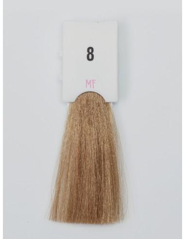 Jasny Blond nr 8