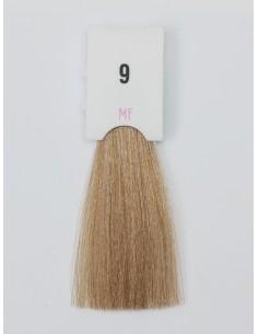 Bardzo Jasny Blond nr 9
