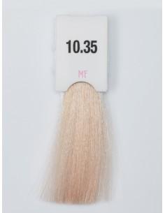 Złoty Różany Blond nr 10.35