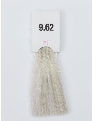 Bardzo Jasny Zimny Blond nr 9.62