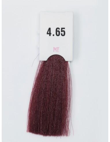 Purpurowy Średni Kasztan nr 4.65