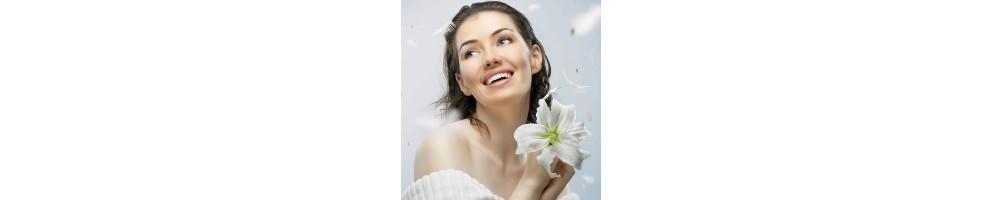 Produkty do stylizacji włosów - Sklep ManiFryz