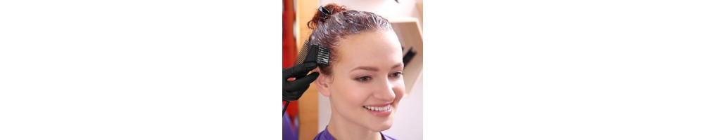 Produkty Fryzjerskie - Sklep ManiFryz